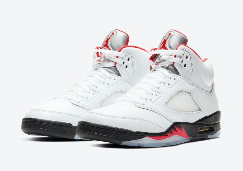 Air-Jordan-5-Fire-Red-DA1911-102-2020-Release-Date-Price-4