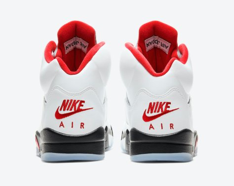 Air-Jordan-5-Fire-Red-DA1911-102-2020-Release-Date-Price-5