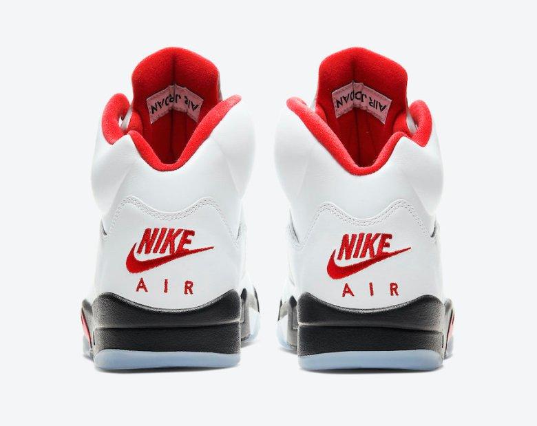 Air-Jordan-5-Fire-Red-DA1911-102-2020-Release-Date-Price-5