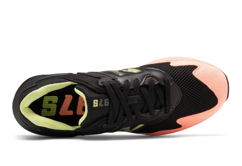 New-Balance-997-Sport-Sunrise-MS997KL1-Release-Date-1