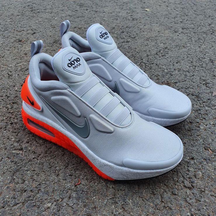 nike-adapt-le-01-white-orange-release-date-cz0232-002-front