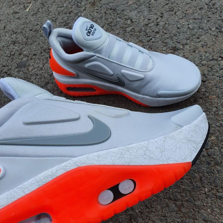 nike-adapt-le-01-white-orange-release-date-cz0232-002-toe
