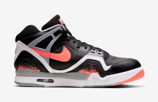 Nike-Air-Tech-Challenge-2-Black-Lava-CQ0936-001-Release-Date-2