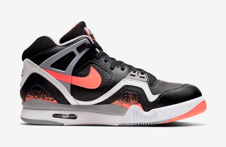 Nike-Air-Tech-Challenge-2-Black-Lava-CQ0936-001-Release-Date-2