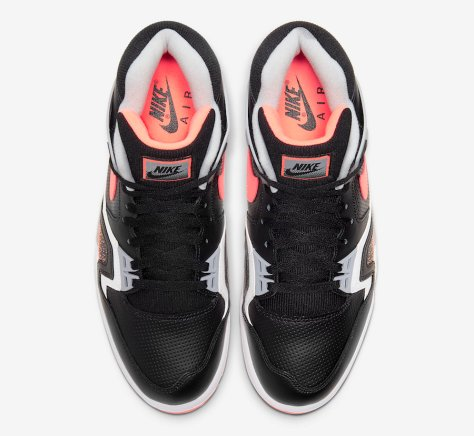 Nike-Air-Tech-Challenge-2-Black-Lava-CQ0936-001-Release-Date-3