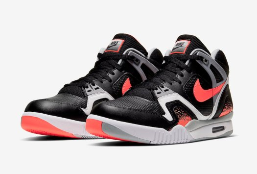 Nike-Air-Tech-Challenge-2-Black-Lava-CQ0936-001-Release-Date-4