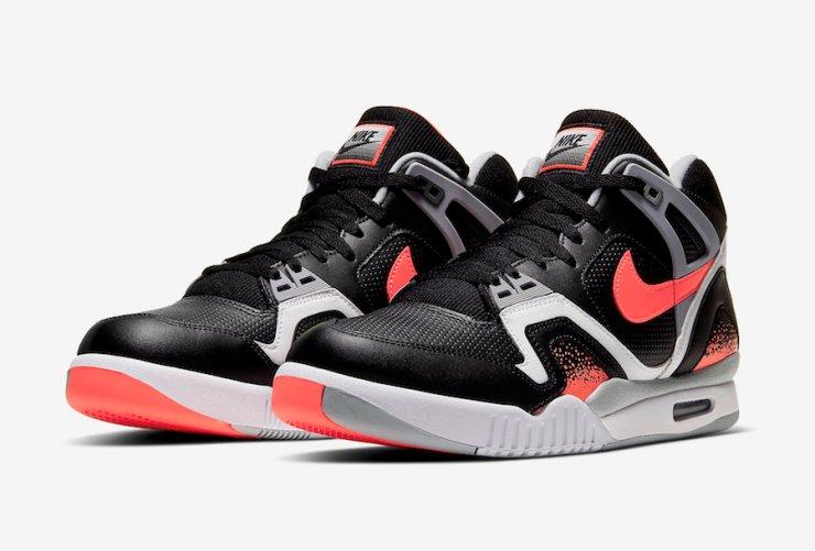 Nike-Air-Tech-Challenge-2-Black-Lava-CQ0936-001-Release-Date-4