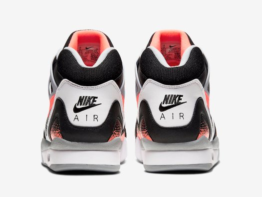 Nike-Air-Tech-Challenge-2-Black-Lava-CQ0936-001-Release-Date-5