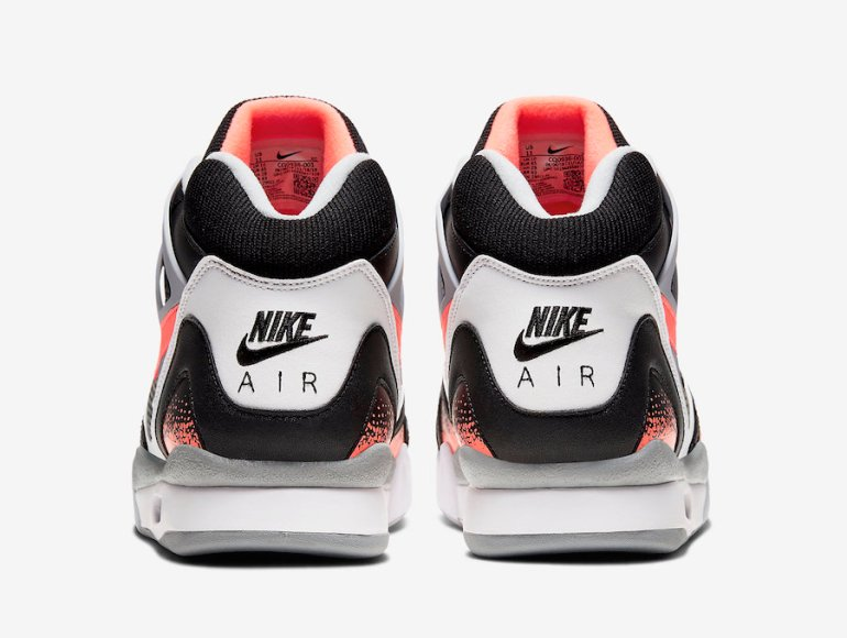 Nike-Air-Tech-Challenge-2-Black-Lava-CQ0936-001-Release-Date-5
