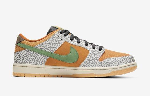 Nike-SB-Dunk-Low-Safari-CD2563-002-Release-Date-Price-2