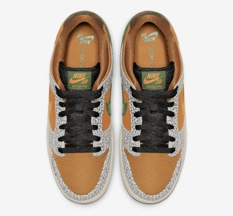 Nike-SB-Dunk-Low-Safari-CD2563-002-Release-Date-Price-3