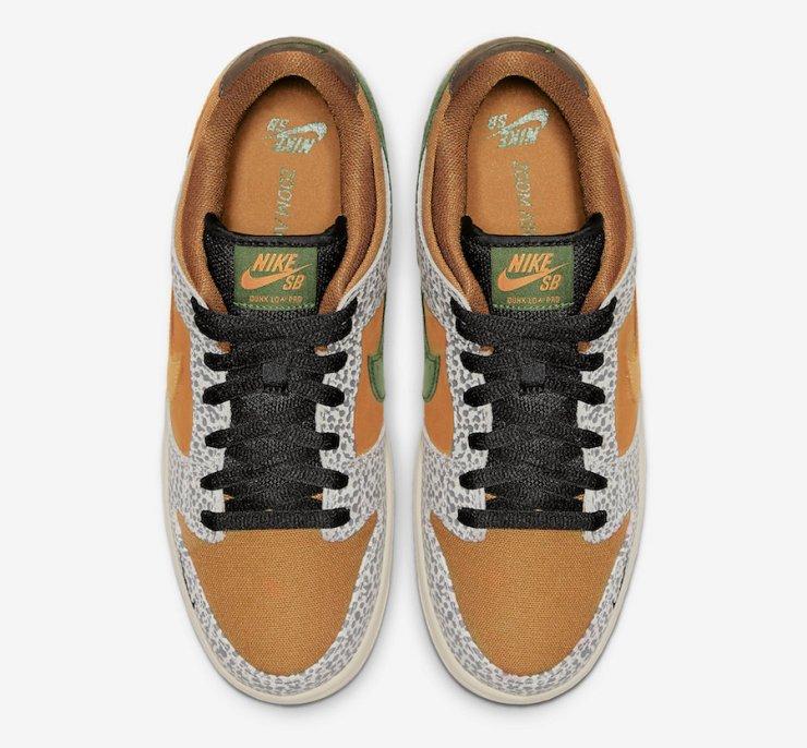 Nike-SB-Dunk-Low-Safari-CD2563-002-Release-Date-Price-3