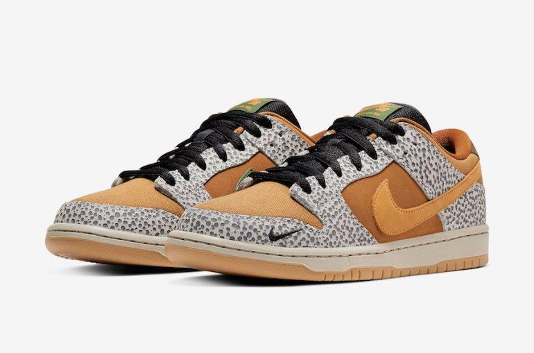 Nike-SB-Dunk-Low-Safari-CD2563-002-Release-Date-Price-4
