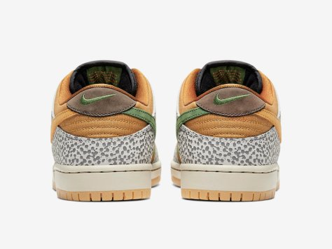 Nike-SB-Dunk-Low-Safari-CD2563-002-Release-Date-Price-5