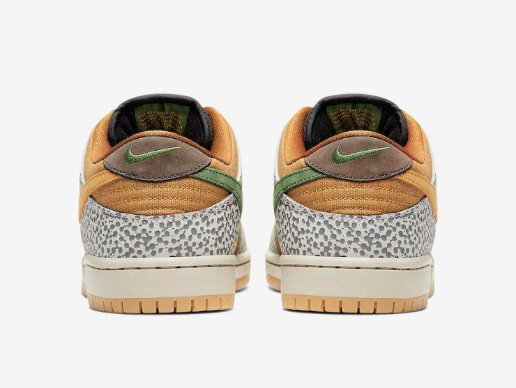 Nike-SB-Dunk-Low-Safari-CD2563-002-Release-Date-Price-5