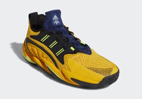adidas-Crazy-BYW-X-2.0-Michigan-Collegiate-Gold-EF6947-Release-Date-1