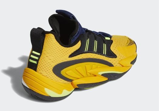 adidas-Crazy-BYW-X-2.0-Michigan-Collegiate-Gold-EF6947-Release-Date-2