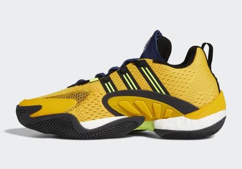 adidas-Crazy-BYW-X-2.0-Michigan-Collegiate-Gold-EF6947-Release-Date-4
