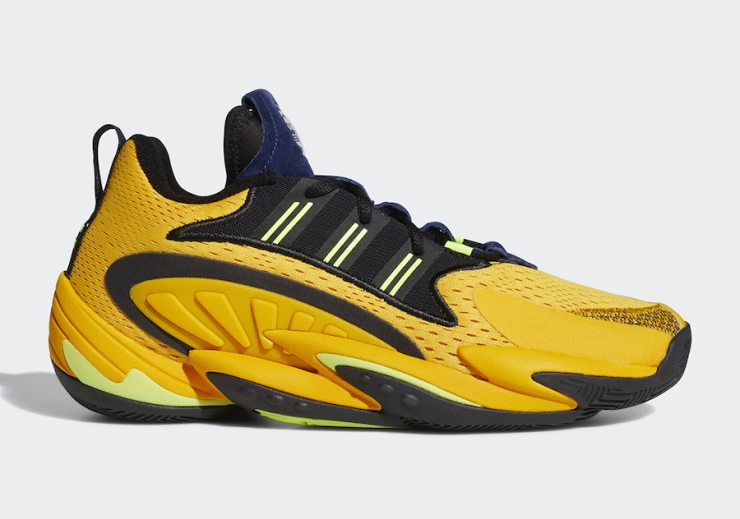 adidas-Crazy-BYW-X-2.0-Michigan-Collegiate-Gold-EF6947-Release-Date