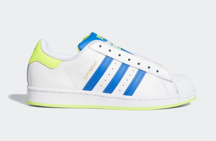 adidas-Superstar-Laceless-FV3020-Release-Date-1