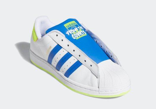 adidas-Superstar-Laceless-FV3020-Release-Date-3