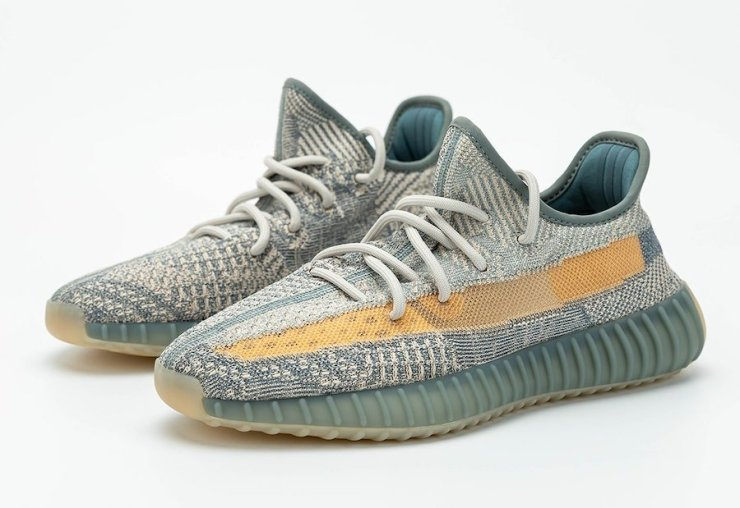 adidas-Yeezy-Boost-350-V2-Israfil-FZ5421-Release-Date-1