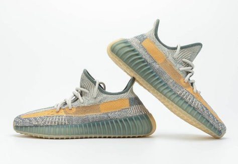 adidas-Yeezy-Boost-350-V2-Israfil-FZ5421-Release-Date-3