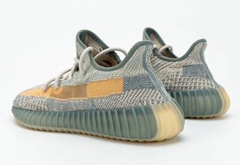 adidas-Yeezy-Boost-350-V2-Israfil-FZ5421-Release-Date-4