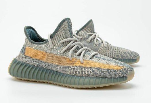 adidas-Yeezy-Boost-350-V2-Israfil-FZ5421-Release-Date