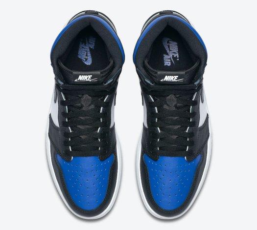 Air-Jordan-1-Game-Royal-Toe-Release-Date-555088-041-3