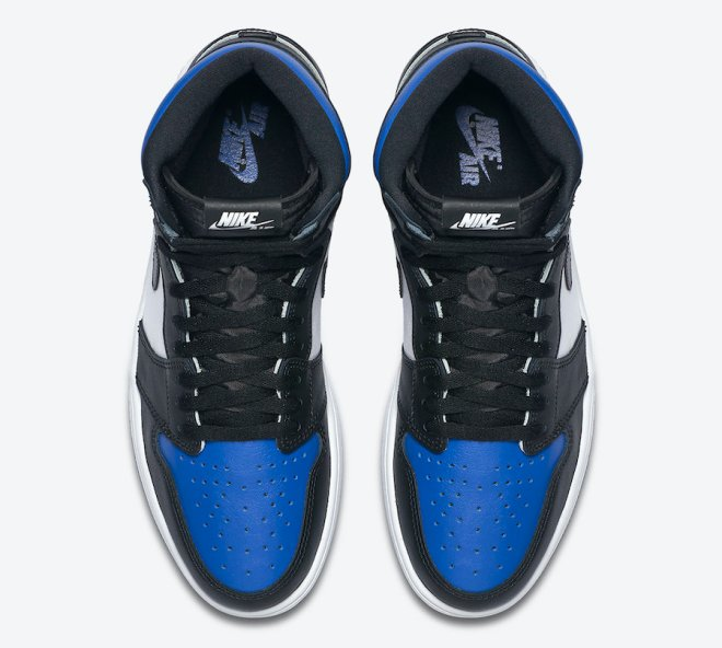 Air-Jordan-1-Game-Royal-Toe-Release-Date-555088-041-3