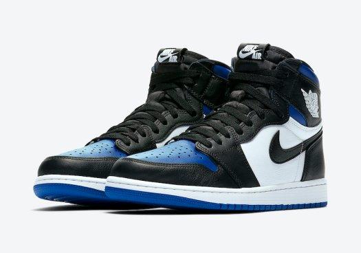 Air-Jordan-1-Game-Royal-Toe-Release-Date-555088-041-4
