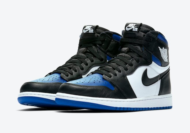 Air-Jordan-1-Game-Royal-Toe-Release-Date-555088-041-4