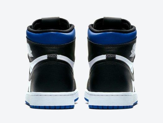 Air-Jordan-1-Game-Royal-Toe-Release-Date-555088-041-5