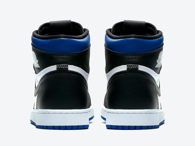 Air-Jordan-1-Game-Royal-Toe-Release-Date-555088-041-5