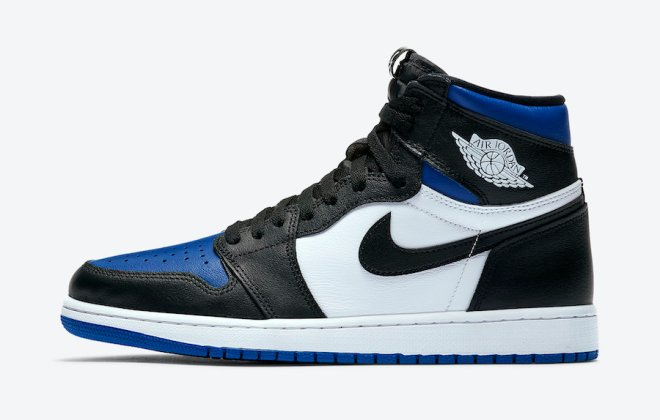 Air-Jordan-1-Game-Royal-Toe-Release-Date-555088-041