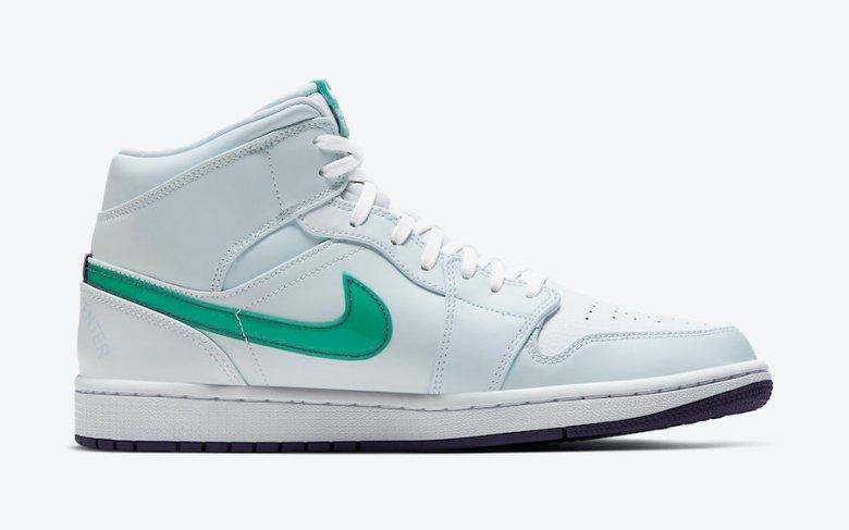 Air-Jordan-1-Mid-SE-Nike-Hoops-CW5853-100-Release-Date-2