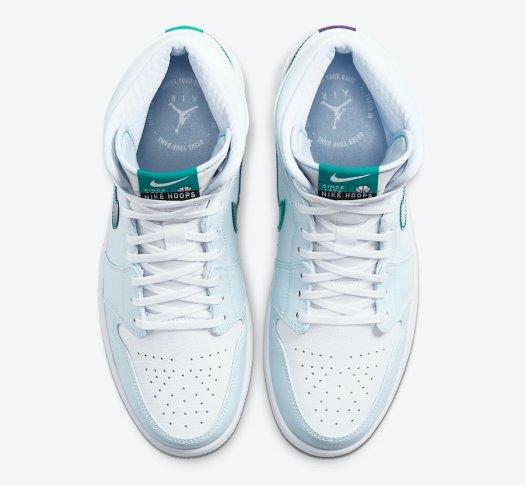 Air-Jordan-1-Mid-SE-Nike-Hoops-CW5853-100-Release-Date-3