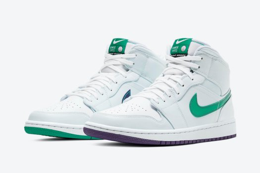 Air-Jordan-1-Mid-SE-Nike-Hoops-CW5853-100-Release-Date-4