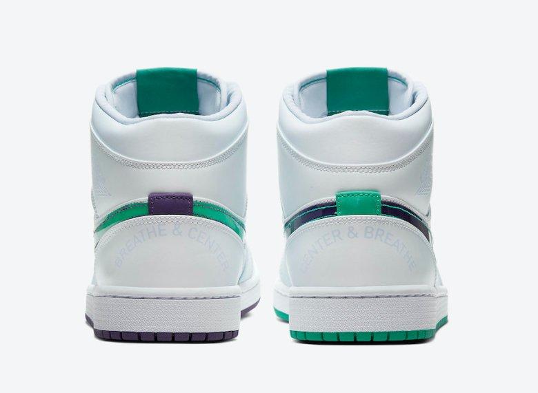 Air-Jordan-1-Mid-SE-Nike-Hoops-CW5853-100-Release-Date-5