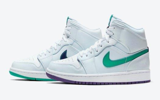 Air-Jordan-1-Mid-SE-Nike-Hoops-CW5853-100-Release-Date