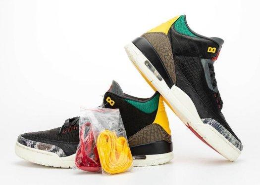 Air-Jordan-3-Animal-Instinct-2.0-CK4344-001-Release-Date-2