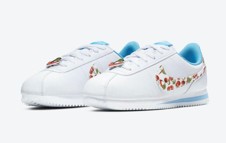 Nike-Cortez-Cherry-CJ2421-400-Release-Date-1