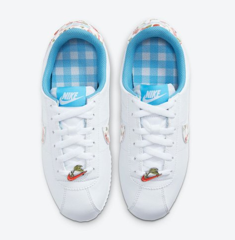 Nike-Cortez-Cherry-CJ2421-400-Release-Date-2