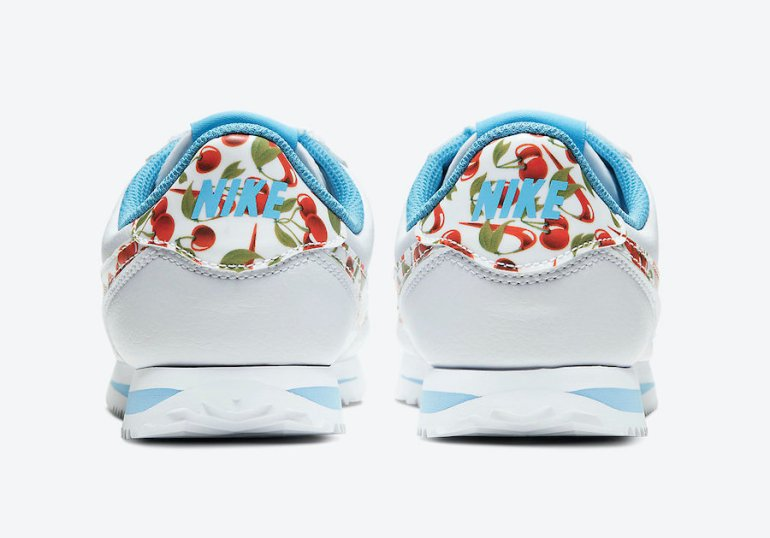 Nike-Cortez-Cherry-CJ2421-400-Release-Date-3
