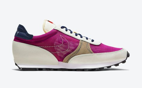 Nike-Daybreak-Type-Cactus-Flower-CW7566-500-Release-Date-2