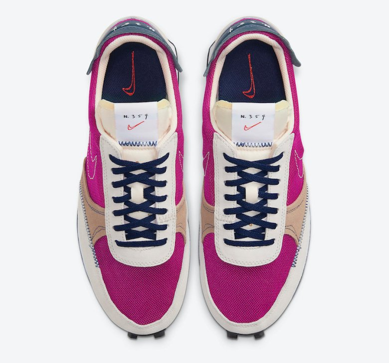 Nike-Daybreak-Type-Cactus-Flower-CW7566-500-Release-Date-3