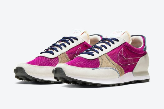 Nike-Daybreak-Type-Cactus-Flower-CW7566-500-Release-Date-4