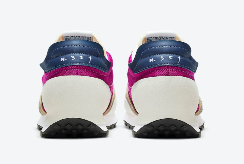 Nike-Daybreak-Type-Cactus-Flower-CW7566-500-Release-Date-5