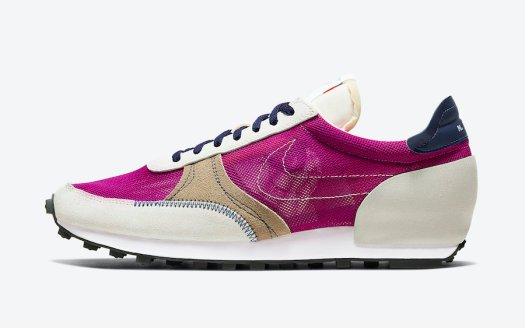 Nike-Daybreak-Type-Cactus-Flower-CW7566-500-Release-Date